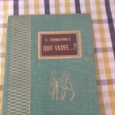 Libros: LIBRO. Lote 210349123