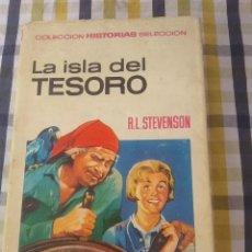 Libros: LIBRO. Lote 210525370