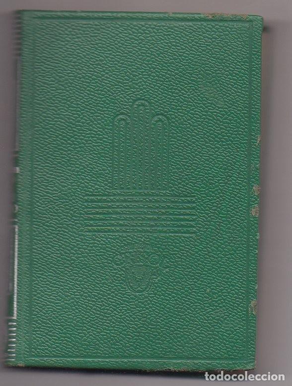 Libros: EL PARAISO PERDIDO JHON MILFON - Foto 2 - 221421311