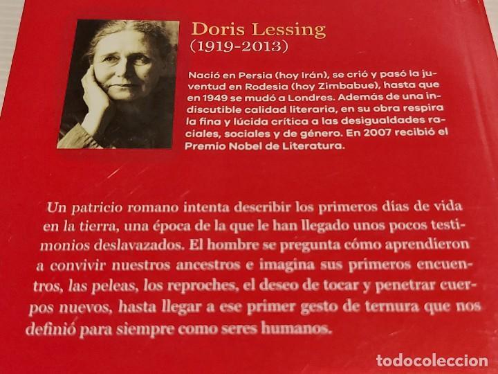 Libros: PREMIOS NOBEL DE LITERATURA / RANDOM HOUSE ED. / CONJUNTO DE 7 LIBROS NUEVOS. OCASIÓN !! - Foto 3 - 236606485