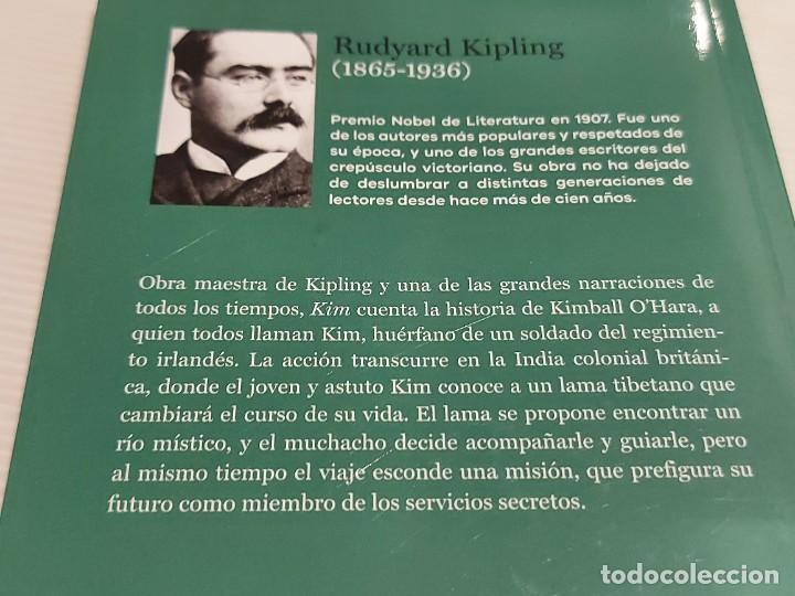 Libros: PREMIOS NOBEL DE LITERATURA / RANDOM HOUSE ED. / CONJUNTO DE 7 LIBROS NUEVOS. OCASIÓN !! - Foto 7 - 236606485