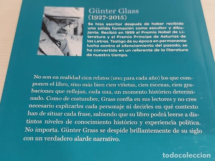Libros: PREMIOS NOBEL DE LITERATURA / RANDOM HOUSE ED. / CONJUNTO DE 7 LIBROS NUEVOS. OCASIÓN !! - Foto 13 - 236606485