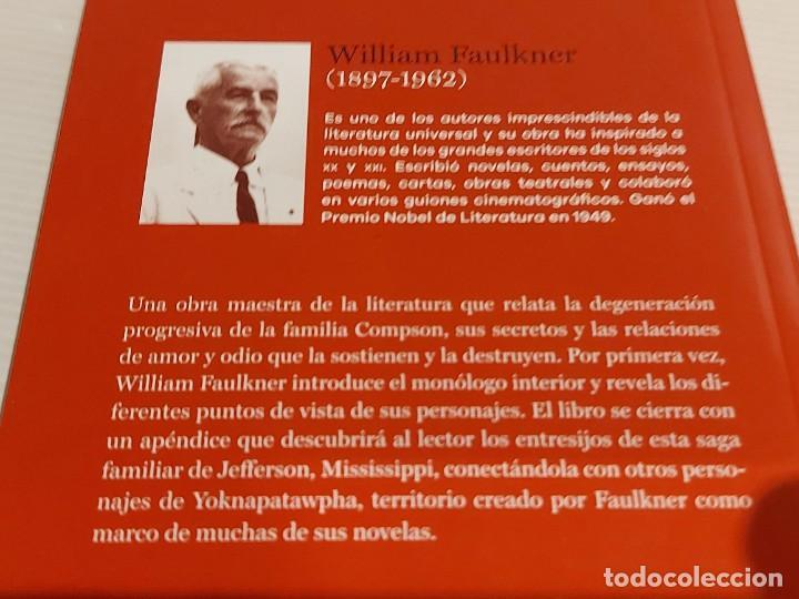 Libros: PREMIOS NOBEL DE LITERATURA / RANDOM HOUSE ED. / CONJUNTO DE 7 LIBROS NUEVOS. OCASIÓN !! - Foto 15 - 236606485