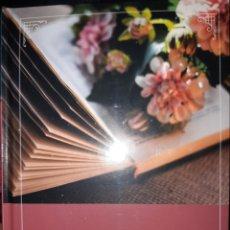 Livres: LIBROS GOYO - LA FONTANA DE ORO - PRECINTADO- LO MEJOR DE GALDOS - TAPA DURA - AA98. Lote 240624165