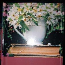 Libros: LIBROS GOYO - NAZARIN - PRECINTADO - LO MEJOR DE GALDÓS - AA98. Lote 240625255