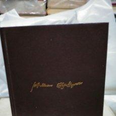 Libros: WILLIAM SHAKESPEARE. OBRAS COMPLETAS. (TOMO II). TRAGEDIAS .AGUILAR. Lote 244701560