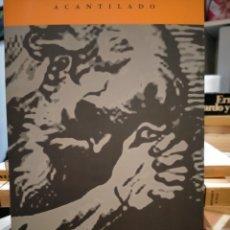 Libri: JOSEPH ROTH. JOB .ACANTILADO. Lote 250272965