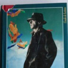 Libros: CUENTOS SIN PLUMAS. Lote 262681700