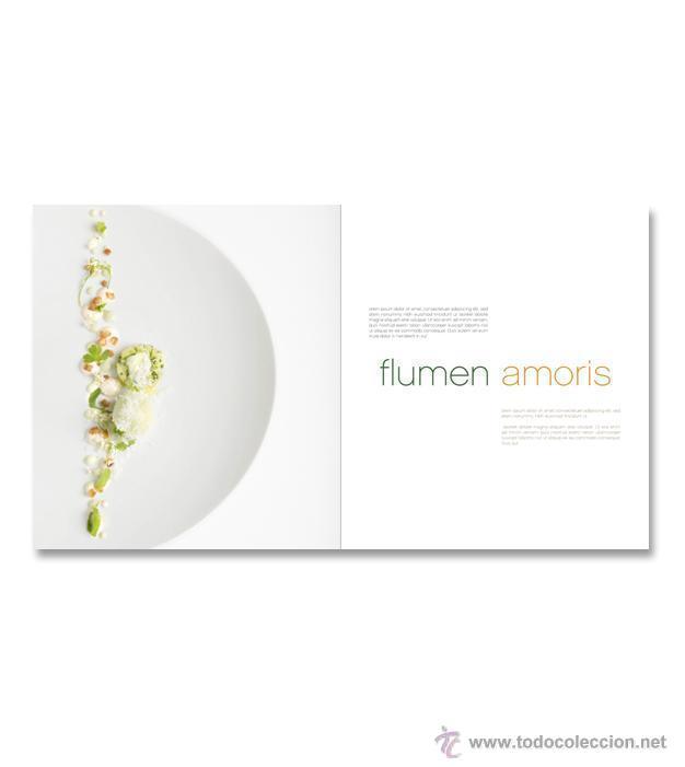 Libros: Cocina. Gastronomía. El Portal Del Echaurren - Francis Paniego Ed Multilingüe: Inglés/Español - Foto 3 - 52024015