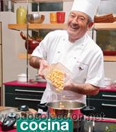 COCINA. GASTRONOMÍA. COCINA EXPRÉS - KARLOS ARGUIÑANO (CARTONÉ) (Libros Nuevos - Ocio - Cocina y Gastronomía)
