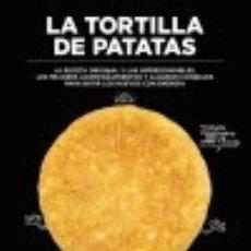 Libros: LA TORTILLA EDITORIAL DEBATE. Lote 67896191