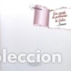 Libros: GUÍA SECRETA DA GASTRONOMÍA DE GALICIA: OURENSE. Lote 128241022