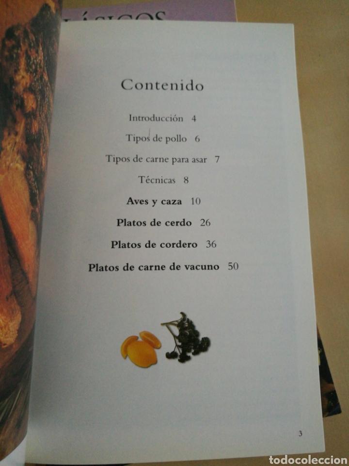 Libros: Kit 5 libros cocina «edimat libros» - Foto 6 - 131002132