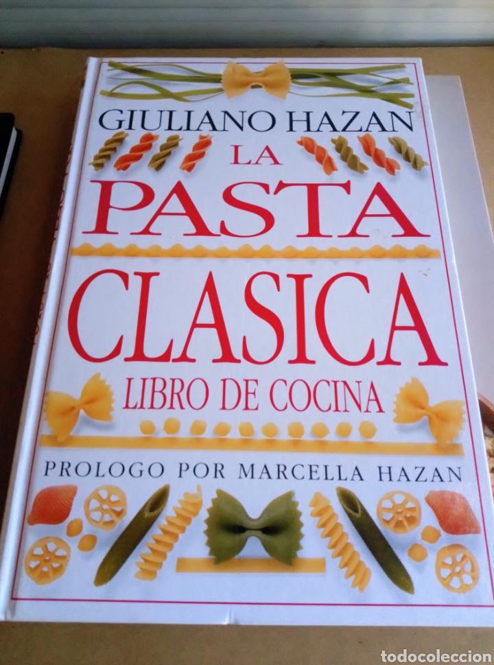 Libros: No acepto ofertas. Magnífico lote 4 libros cocina! - Foto 3 - 151104906