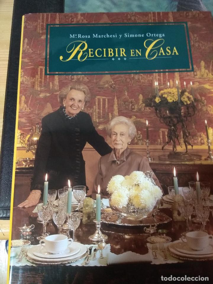 LIBRO (Libros Nuevos - Ocio - Cocina y Gastronomía)