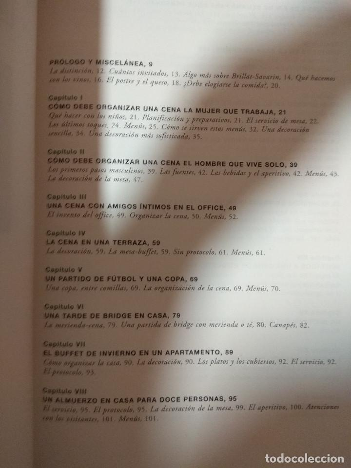 Libros: Libro - Foto 2 - 151435214