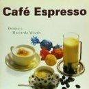 Libros: CAFÉ EXPRESSO. Lote 160114536