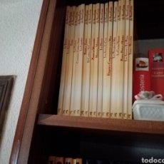 Libros: LIBROS DE COCINA. Lote 165990442