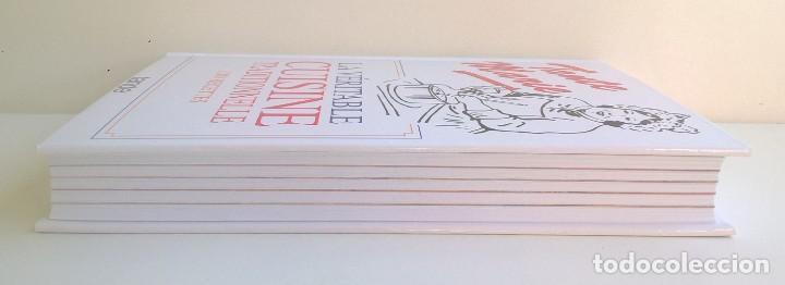 Libros: LA VÉRITABLE CUISINE TRADITIONELLE (1000 RECETES) PAR TANTE MARIE - AÑO 2004 (NOUVELLE ÉDITION) - Foto 6 - 170385440
