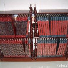 Libros: BIBLIOTECA DE ORO DE LA COCINA. Lote 178937417