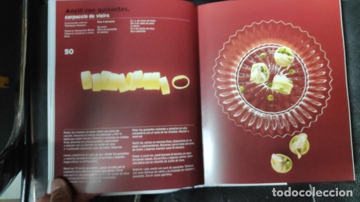 Libros: EL LIBRO DE LA PASTA - Foto 10 - 180012630