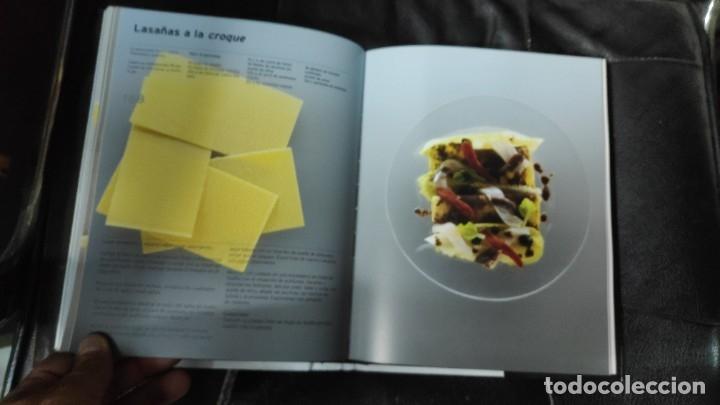 Libros: EL LIBRO DE LA PASTA - Foto 12 - 180012630