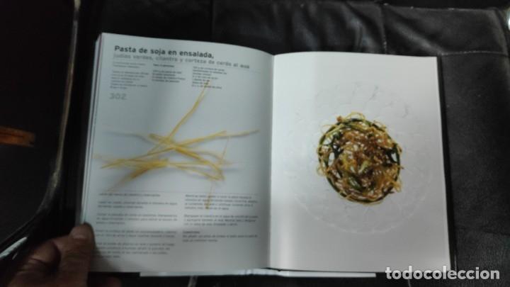 Libros: EL LIBRO DE LA PASTA - Foto 16 - 180012630