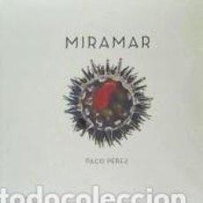 Libros: MIRAMAR. Lote 185979406