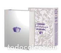 COCINA. LAROUSSE GASTRONOMIQUE EN ESPAÑOL (CARTONÉ) (Libros Nuevos - Ocio - Cocina y Gastronomía)