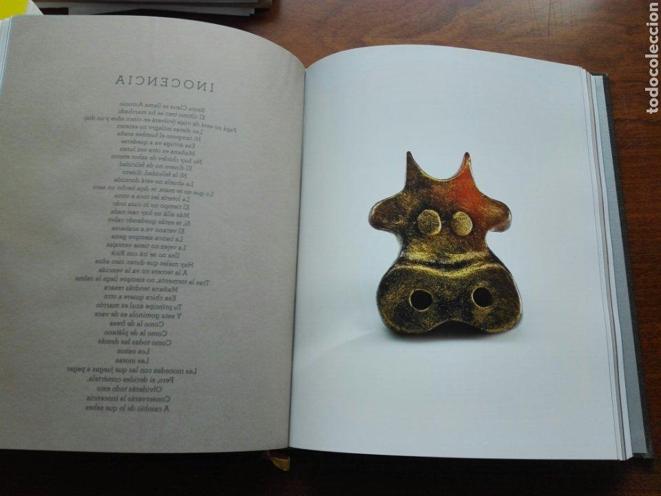 Libros: Mugaritz. Puntos de fuga Libro de Andoni Luis Aduriz. Fotografía. Cocina. Gastronomía. Libro nuevo - Foto 9 - 192657978