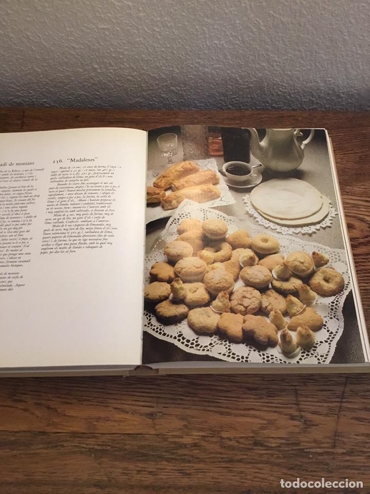 Libros: Els nostres menjars - Foto 5 - 209041845
