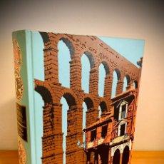 Libros: LIBRO - LA COCINA ESPAÑOLA. Lote 234654615