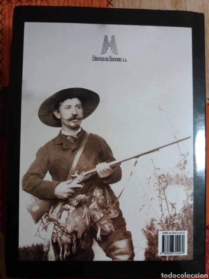 Libros: Galicia para comersela - Foto 4 - 240943380