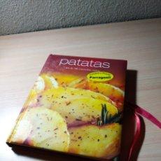 Libros: COCINA FRANCESA, MÁS DE 100 IRRESISTIBLES RECETAS. PARRAGON. Lote 244459185
