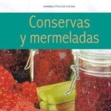 Libros: LA COCINA DIETÉTICA SANA Y EQUILIBRADA (MINIBIBLIOTECA DE COCINA). Lote 254232245