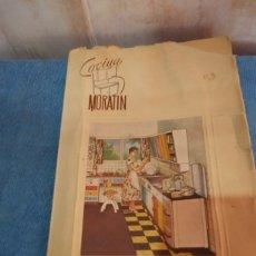 Livres: LIBRO. Lote 269716503