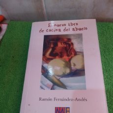 Libros: LIBRO. Lote 270214563