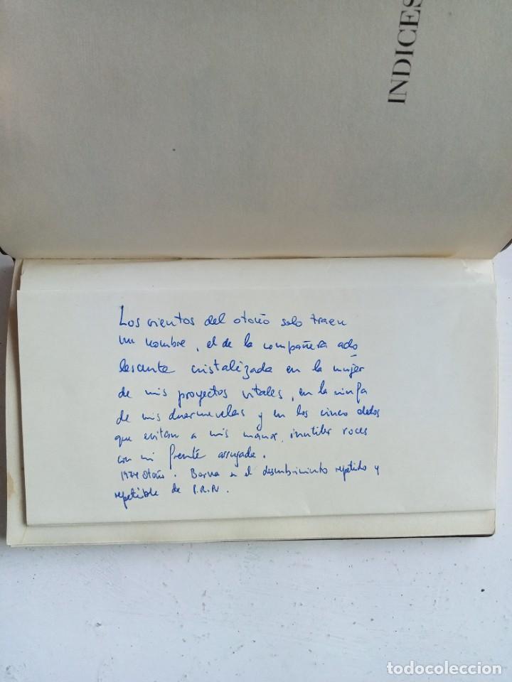 Libros: Madrid gastronómico, Cofradía de la buena mesa 1974 - Foto 5 - 287185258