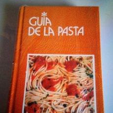 Libros: LIBRO DE EDICIONES GRIJALBO, EN PERFECTO ESTADO, CON EL PLÁSTICO, JAMÁS ABIERTO.. Lote 288749348