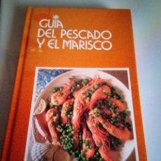 Libros: LIBRO EDITADO POR GRIJALBO, COMPLETAMENTE NUEVO. Lote 288791308