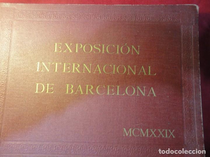 FERIA INTERNACIONAL DE BARCELONA (Libros Nuevos - Humanidades - Comunicación)