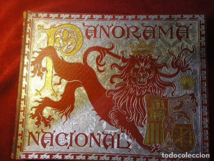Libros: FERIA INTERNACIONAL DE BARCELONA - Foto 2 - 63702295