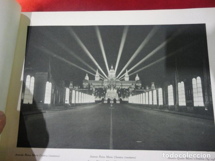 Libros: FERIA INTERNACIONAL DE BARCELONA - Foto 4 - 63702295