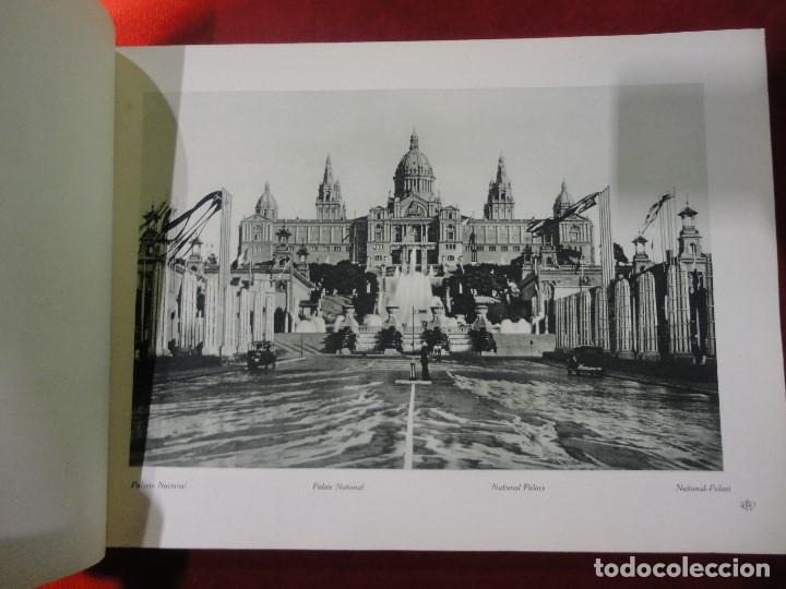 Libros: FERIA INTERNACIONAL DE BARCELONA - Foto 5 - 63702295