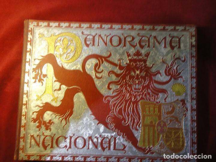 Libros: FERIA INTERNACIONAL DE BARCELONA - Foto 6 - 63702295