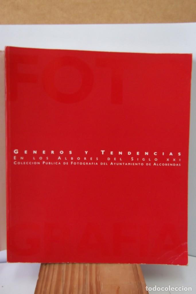 Libros: # FOTOGRAFIA # GENEROS Y TENDENCIAS # 26 FOTOGRAFOS # VER FOTOS 50 # - Foto 2 - 169392152