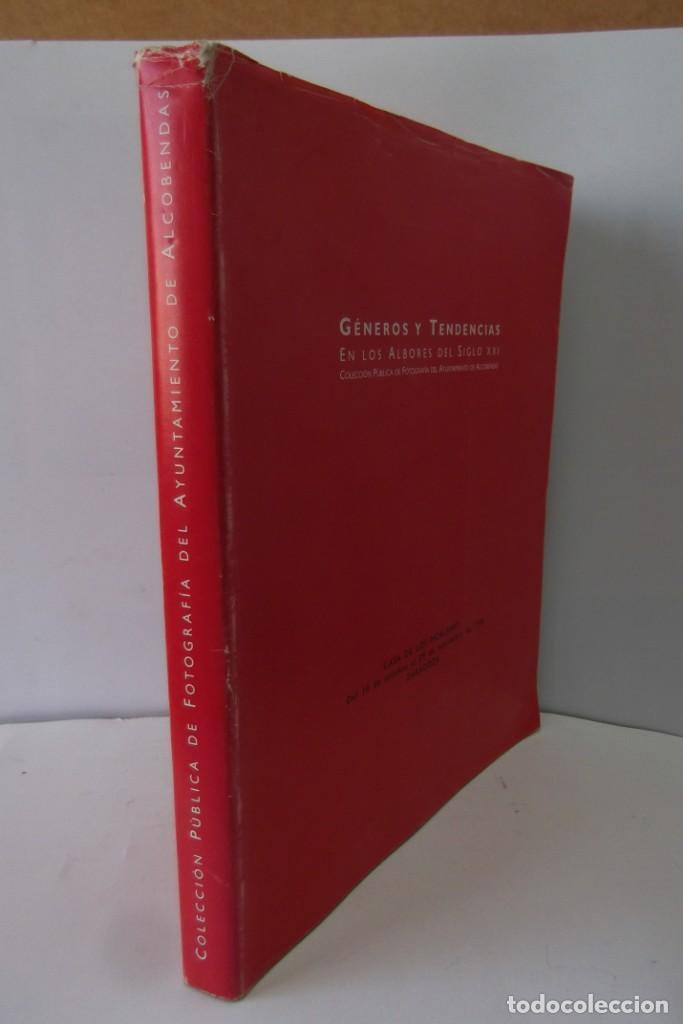 Libros: # FOTOGRAFIA # GENEROS Y TENDENCIAS # 26 FOTOGRAFOS # VER FOTOS 50 # - Foto 3 - 169392152