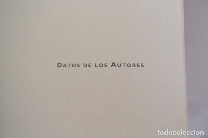 Libros: # FOTOGRAFIA # GENEROS Y TENDENCIAS # 26 FOTOGRAFOS # VER FOTOS 50 # - Foto 4 - 169392152