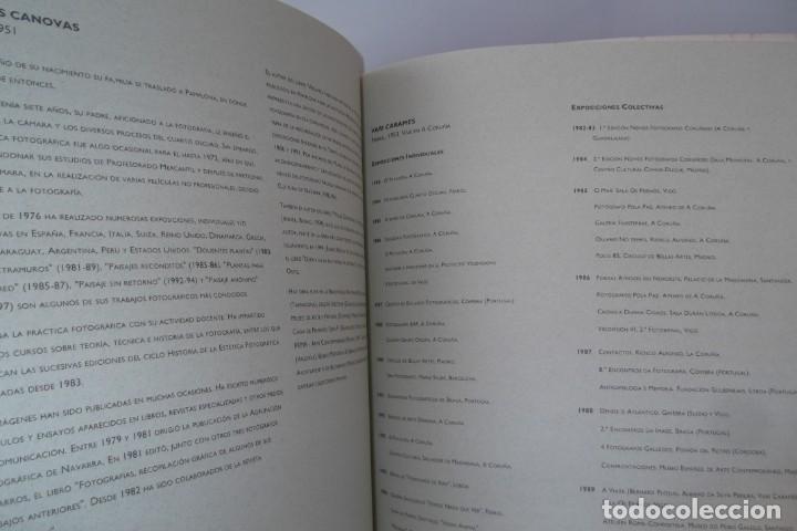 Libros: # FOTOGRAFIA # GENEROS Y TENDENCIAS # 26 FOTOGRAFOS # VER FOTOS 50 # - Foto 5 - 169392152