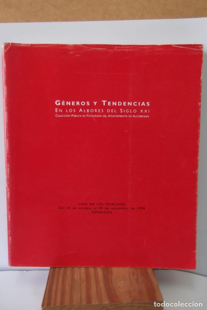 Libros: # FOTOGRAFIA # GENEROS Y TENDENCIAS # 26 FOTOGRAFOS # VER FOTOS 50 # - Foto 6 - 169392152